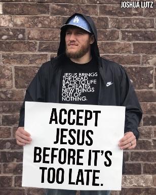 Deze afbeelding heeft een leeg alt-attribuut; de bestandsnaam is 20191212-accept-Jesus-1.jpg
